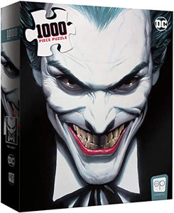 "Joker ""Clown Prince of Crime"" 1000 pc"