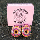 60mm Street Scoundrel Donuts