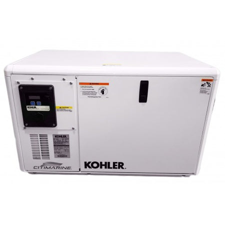 Marine Diesel Generators And Parts