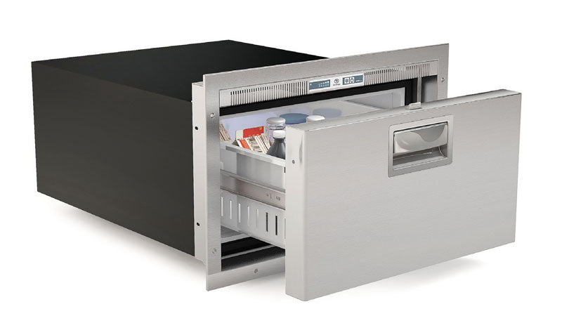 Vitrifrigo (Sea Drawer) DW35RXP4-EF