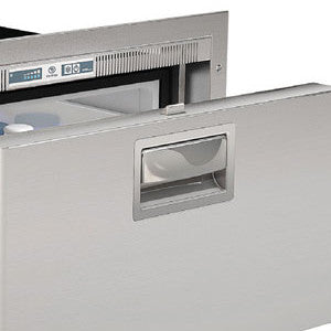 Vitrifrigo (Sea Drawer) DW100RXN4-EF-2