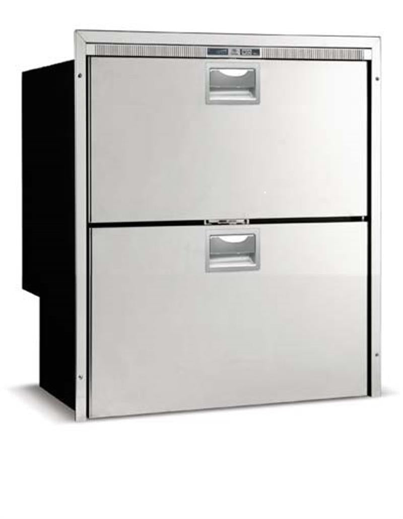 Vitrifrigo (Sea Drawer) DW180IXN1-EFI-2
