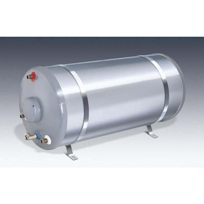 QUICK USA BX 25L Round Water Heater