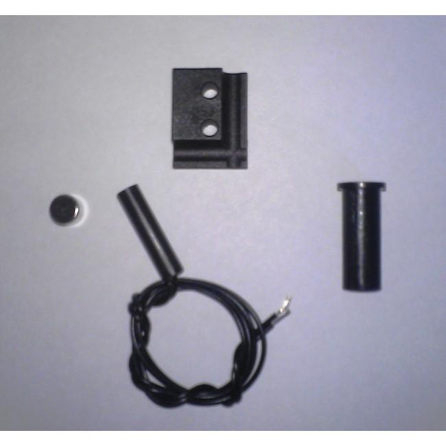 QUICK USA CHAIN COUNTER SENSOR KIT