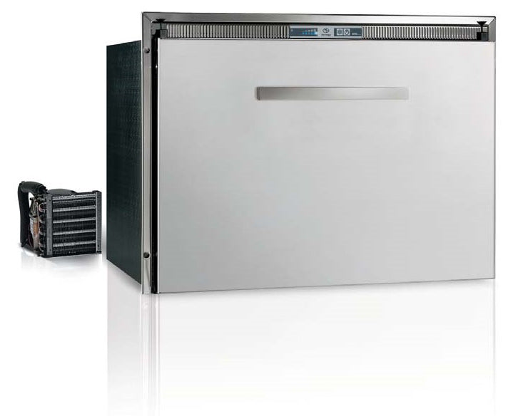 Vitrifrigo (Sea Drawer) DW70RXP1-ES-1