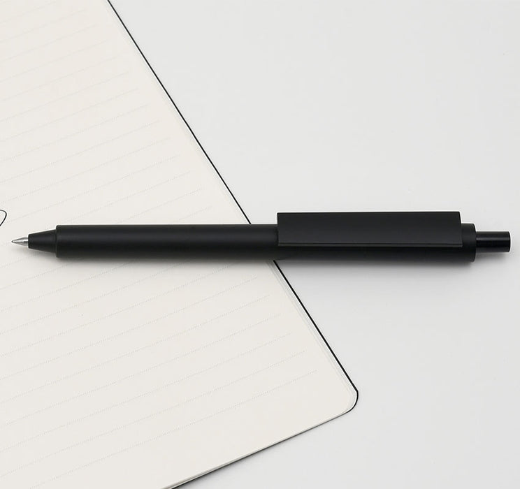 Surface Soft Touch - Black Ink