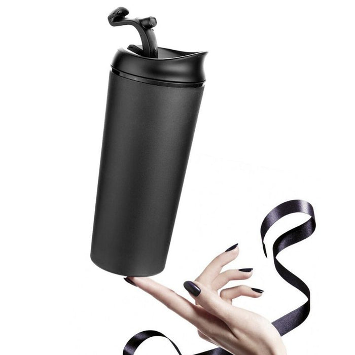 Deer Thermal Suction Bottle