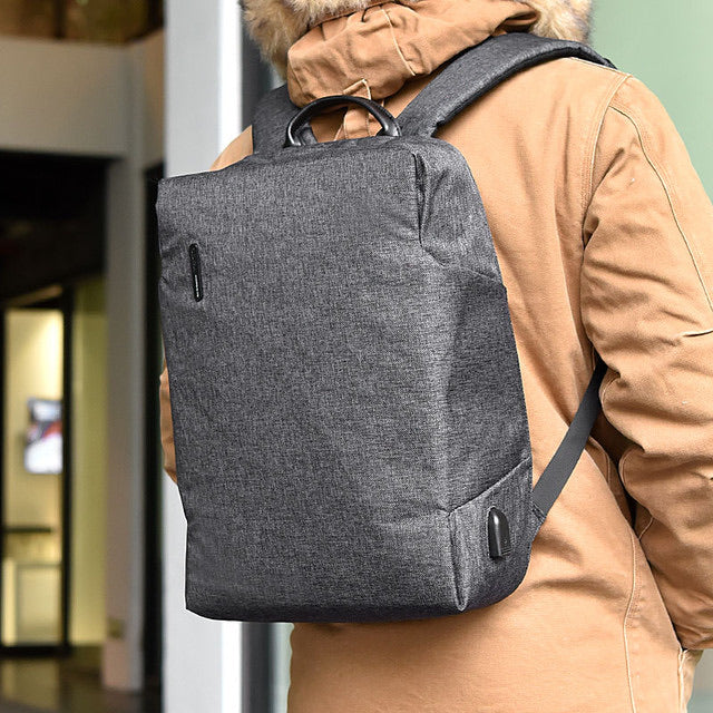KACO UNIC Business Backpack