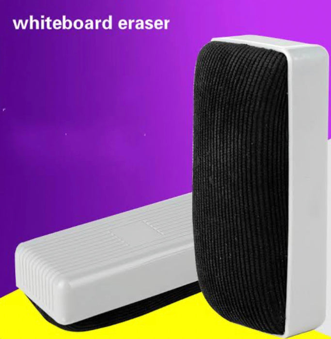 Deli White Board Eraser Without Magnet