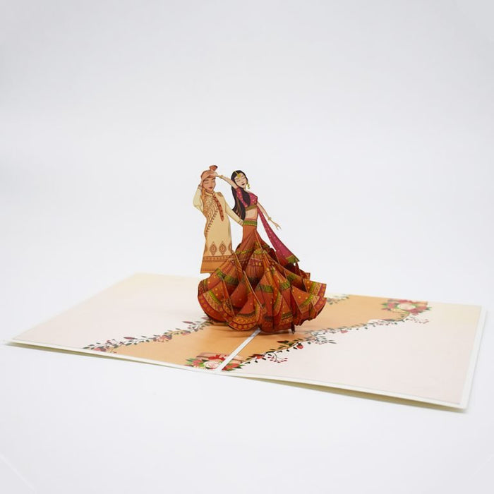 Greeting Cards For Couples