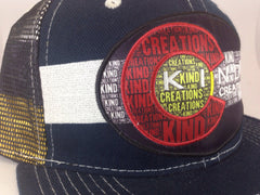 Grassroots California Kind Creations - Size 6 3/4