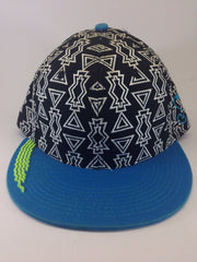 Grassroots California - Vincent Gordon Hat