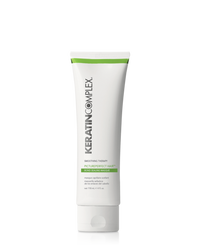 Keratin Complex Bond Sealing Masque - Treatment (118mL)