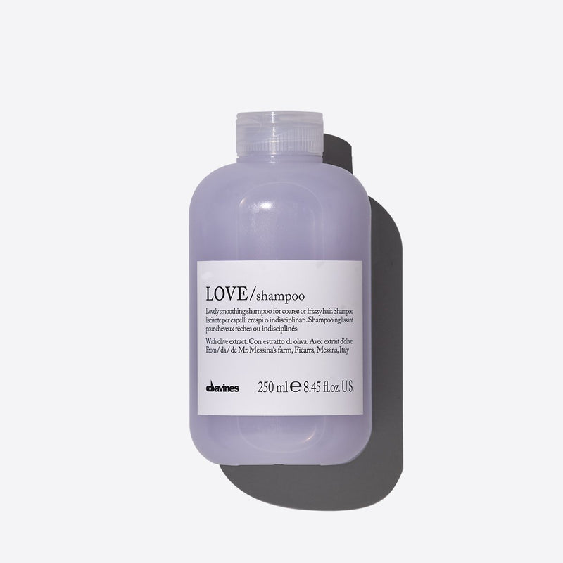 Davines - Love - Shampoo (250mL)