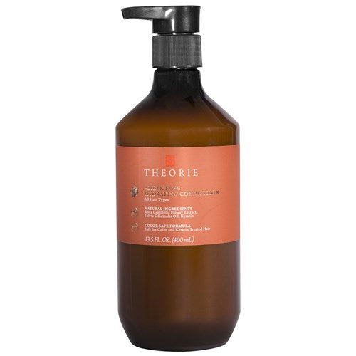 Theorie - Amber Rose - Hydrating Conditioner