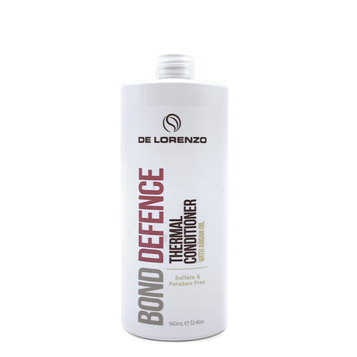 De Lorenzo - Bond Defence Thermal Conditioner - 960mL