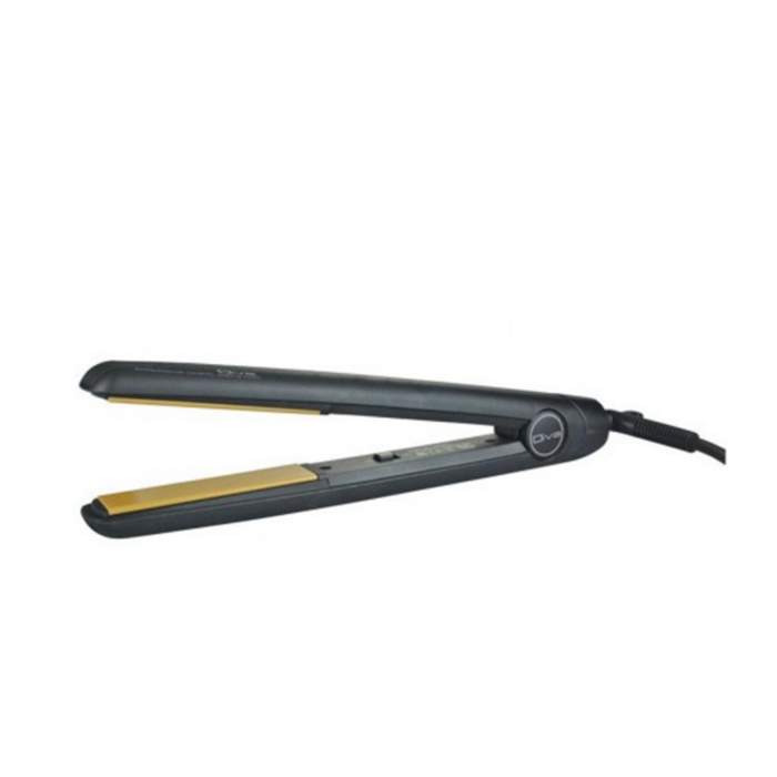 Diva - Professional Ceramic Hair Styler - 24mm