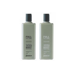 Juuce - Full Volume Duo - Shampoo/Conditioner - (2x375mL)