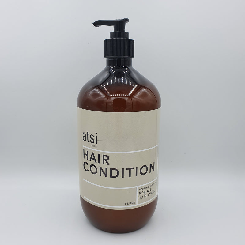 ATSI Hair Condition - Conditioner