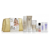 Joico Live The Blonde Gift Set (6pc)