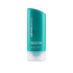 Keratin Complex - Keratin Care Smoothing Therapy - Conditioner