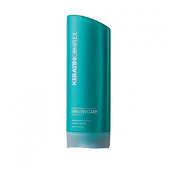 Keratin Complex - Keratin Care Smoothing Therapy - Shampoo
