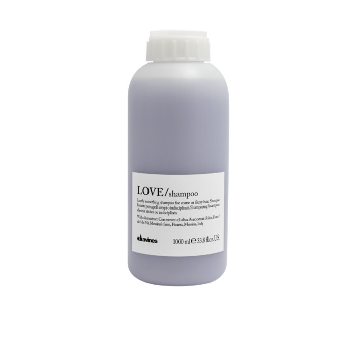 Davines - Love Shampoo - 1000mL