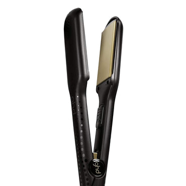 GHD - Max Professional  Styler - easy styling for long thick hair