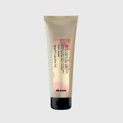 Davines - Medium Hold Pliable Paste- Styling (125mL)