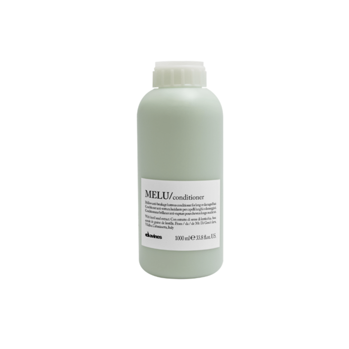 Davines - Melu Conditioner - 1000mL