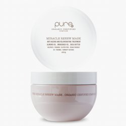 Pure by Juuce - Miracle Renew - Treatment