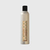 Davines - Medium Hairspray - Styling (400mL)