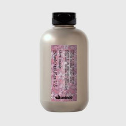 Davines - Curl Building Serum - Styling (250mL)