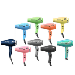 Parlux -  Alyon Air Ionizer Tech Hair Dryer - All Colours