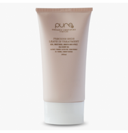 Pure by Juuce - Precious Ends Leave In - Treatment