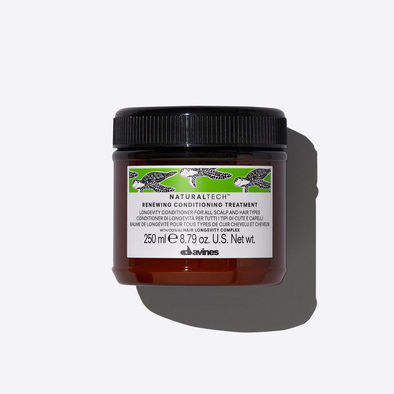 Davines Naturaltech Renewing - Conditioner