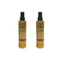 RPR - SO Magic 28 in 1 Duo Pack - Styling Treatment (2x200mL)