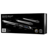 Silver Bullet Celebrity Curls 3 in 1 Curling Iron