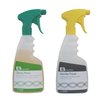 Set of 2 (1x Vanilla Fresh Disinfectant & 1x Spray Away) Both 750mL