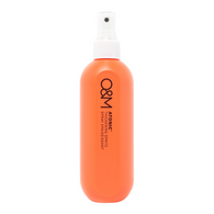 O&M Atonic Thickening Spritz - Styling (250mL)