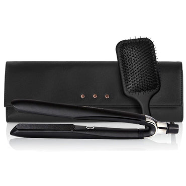 GHD -Gold Professional Iconic Styler Gift Set