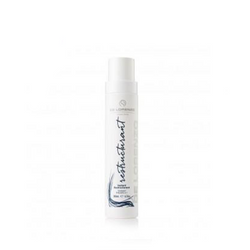 De Lorenzo - Instant Restructurant - Treatment (200mL)