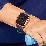 Global Version Huami Amazfit Bip Smart Watch men women GPS Gloness Smartwatch Smart-watch Watchs 45 Days Standby for Phone IOS