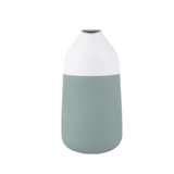 XIAOMI - KissKissFish CC Mini Bottle Smart Travel Mug Thermal Cup Tumbler Vacuum Insulation Bottle OLED Touch Temperature Display