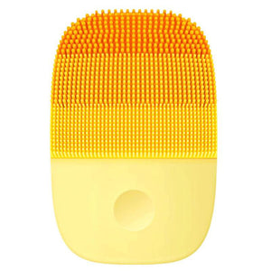 Xiaomi inFace Small Cleaning Instrument Electric Sonic Face Deep Cleaning Brush