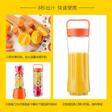Imetec - Personal Blender + 1 Sport Bottle HR381