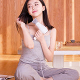 Original Xiaomi Yueli Dry Hair Machine Portable Mini Travel Hair Dryer