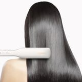 Lena - Hair Straightener 907