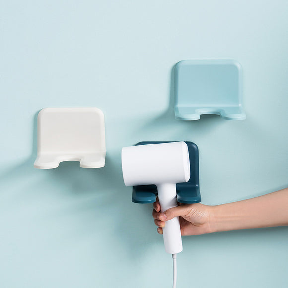 XIAOMI Mini High Quality Bathroom Hairdryer Holder Storage Holder