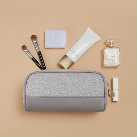 XIAOMI Hot Sale Multifunction travel Cosmetic Bag Women Makeup Bags Toiletries Organizer Waterproof Female Storage Make up Cases Multi